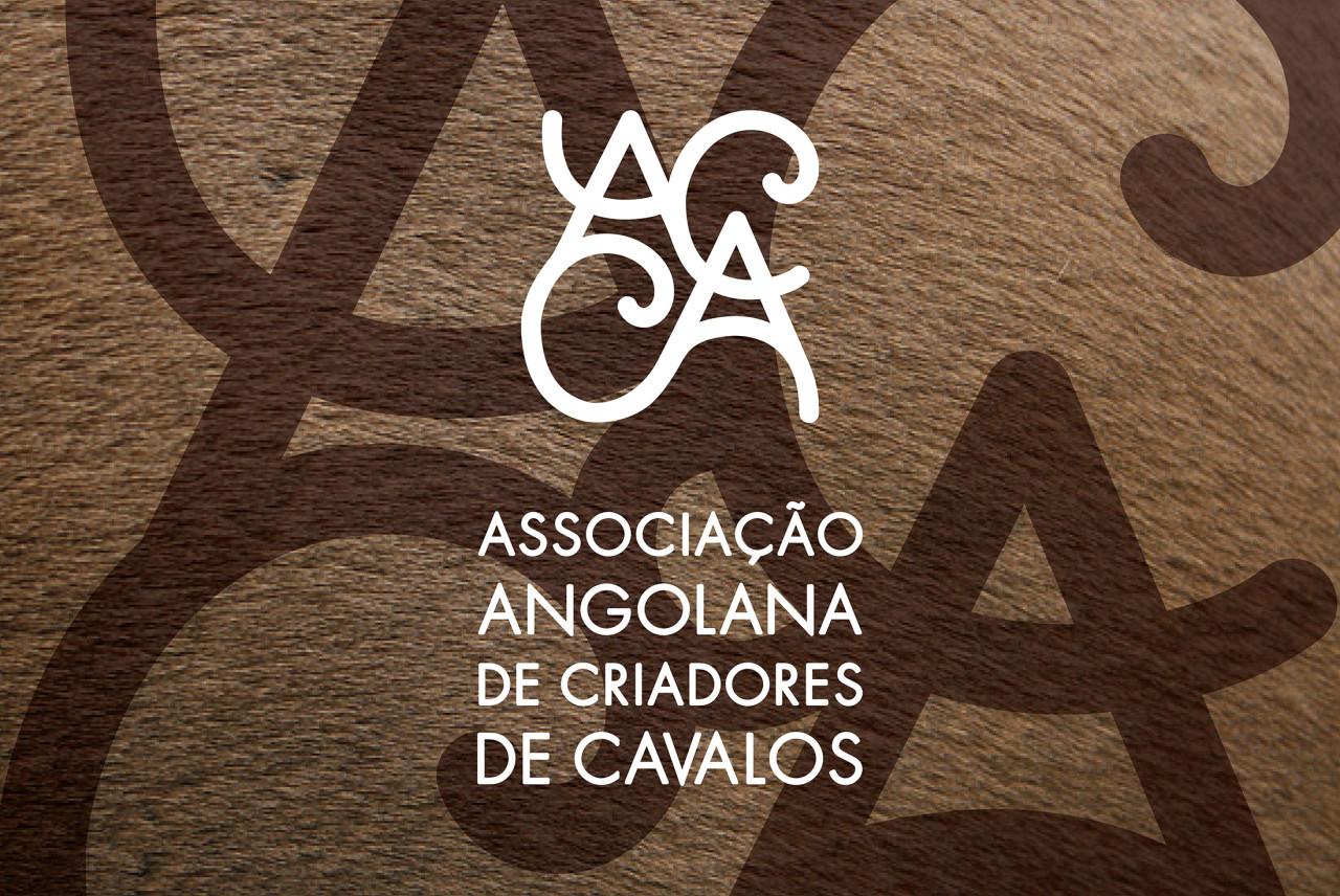 ACCA-8-OK