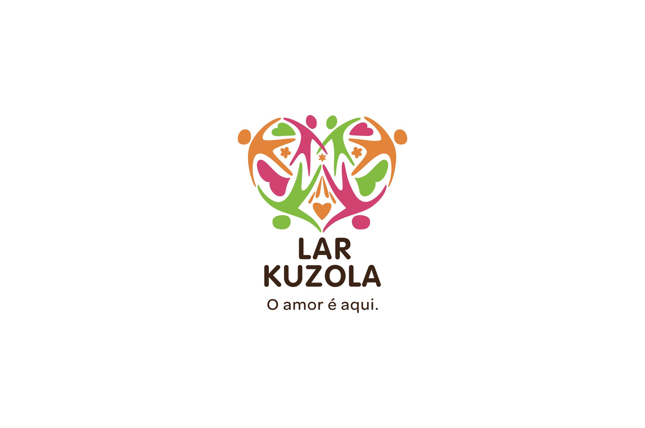 larkuzola_lg
